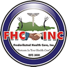 Frederiksted Health Care, Inc.